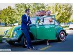 Fotografii nunta baia mare 1 - Filmari si Fotografii Baia Mare | Satu Mare #6