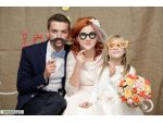 Fotografii nunta baia mare 2 - Filmari si Fotografii Baia Mare | Satu Mare #7