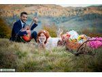 Fotografii nunta baia mare 3 - Filmari si Fotografii Baia Mare | Satu Mare #9