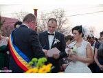 Fotografii nunta baia mare 6 - Filmari si Fotografii Baia Mare | Satu Mare #13