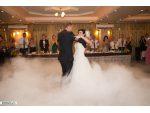 Fotografii nunta baia mare 7 - Filmari si Fotografii Baia Mare | Satu Mare #14