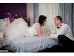Fotografii nunta baia mare 9 - Filmari si Fotografii Baia Mare | Satu Mare #16
