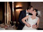 Fotografii nunta baia mare 10 - Filmari si Fotografii Baia Mare | Satu Mare #17