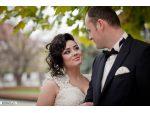 Fotografii nunta baia mare 14 - Filmari si Fotografii Baia Mare | Satu Mare #20