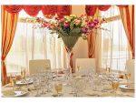 Salon Elegant Catering - Meniu Nunta Salon Clinceni 2009 / 2010 #1