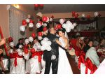 Mykmedia SONORIZARI - Sonorizari si muzica, efecte lumini, DJ, staroste pentru nunti si ocazii speciale #3