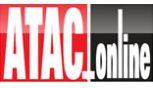 Atac-Online