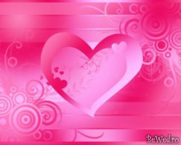 Beautiful Pink Graphics Scraps